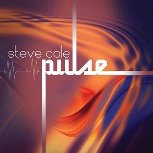 Image pour 'Pulse'