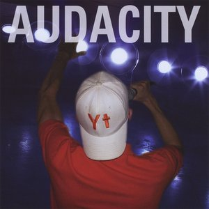 Image for 'Audacity'