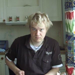 Imagen de 'Jørn Guttelvik'