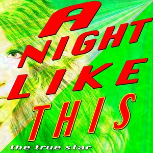 Image for 'A Night Like This (Caro Emerald Tribute)'