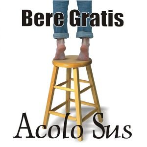 Image for 'Acolo Sus'
