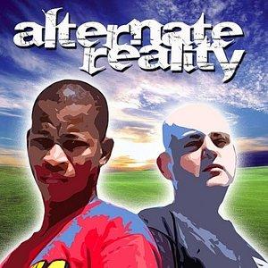 Imagen de 'Alternate Reality'