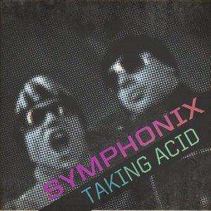Bild für 'Taking Acid'