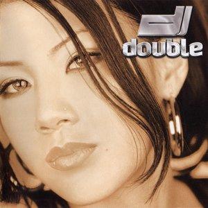Image pour 'Double'