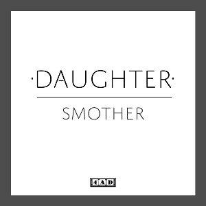 Imagem de 'Smother - Single'