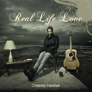 Image for 'Real Life Love'