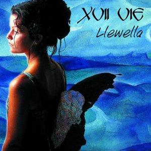 Image pour 'Llewella'