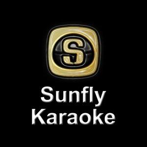 Image for 'Sunfly Karaoke'