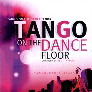 Image for 'Tango on the dance floor'
