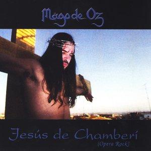 Immagine per 'Jesús de Chamberí'