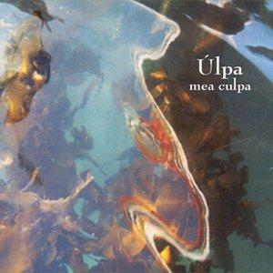 Image for 'Mea Culpa'
