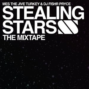Image for 'Mes the Jive Turkey & DJ Fishr Pryce'