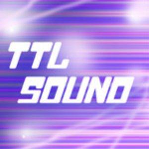 Image for 'TTL SOUND'