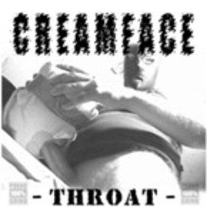 Bild für 'Throat'