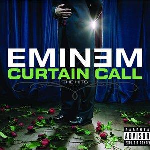 Image for 'Curtain Call: The Hits (bonus disc)'