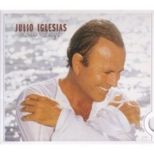 Image for 'Julio Iglesias (duet with All-4-One)'