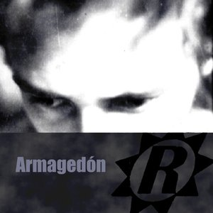 Image for 'Armagedón'