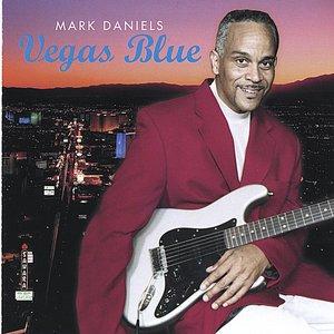 Image for 'Vegas Blue'