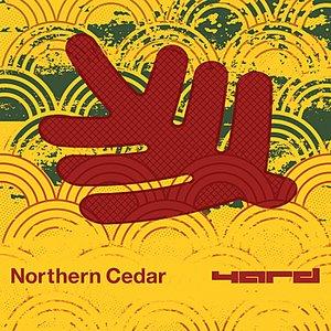 Image pour 'Northern Cedar EP'