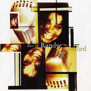 Image for 'Best of Randy Crawford'