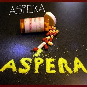 Image for 'Aspera'