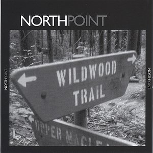 Image for 'Wildwood Trail'