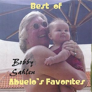 Image for 'Best of Abuelos Favorites'
