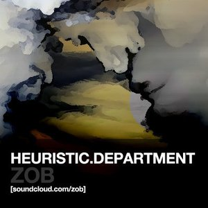 "Image for '""Heuristic Department""'"