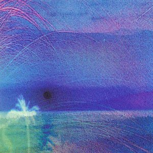 Image pour 'Flying Saucer Attack & Roy Montgomery'