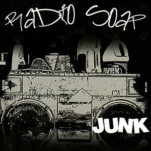 Image for 'Radio Soap'