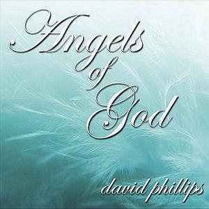 Image for 'Angels of God'