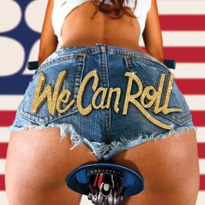 Image for 'We Can Roll'