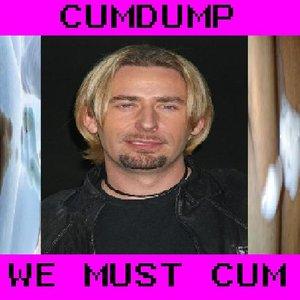 Bild für 'We Must Cum'