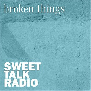 Image pour 'Broken Things'