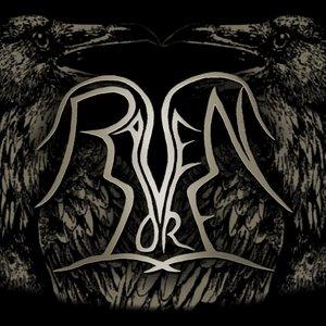 Image for 'Ravenlore'