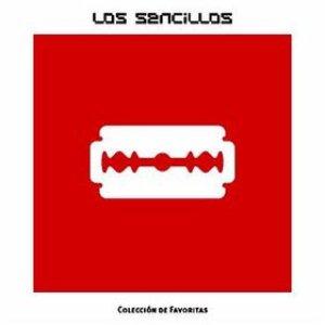 Image for 'Colección de Favoritas'