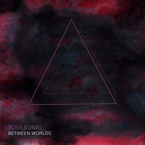 Image for 'Between Worlds'