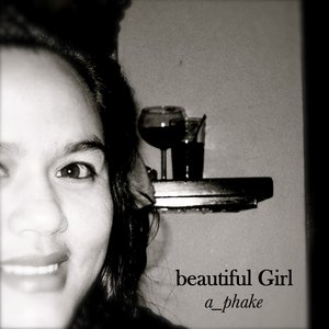 Image for 'beautiful Girl'