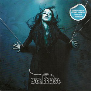 Image for 'Salina'