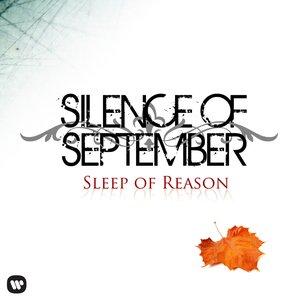Image for 'Sleep of Reason'