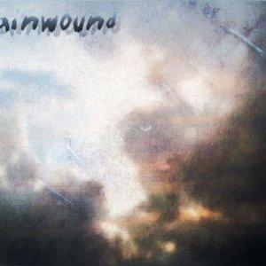 Image for 'Rainwound'