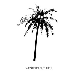 Image for 'Western Futures'