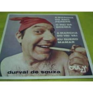 Image pour 'Durval de Souza'