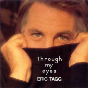 Image for 'Eric Tagg'