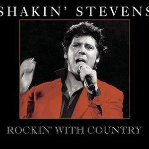 Immagine per 'Rockin' With Country'