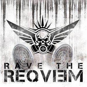 Image for 'Reqviem V1.0'