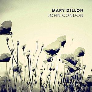 Image for 'John Condon'