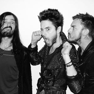 30 seconds to mars love lust faith dreams testi e