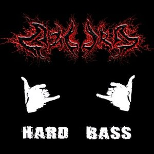 Image for 'Hard Bass'