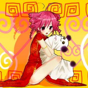 Image for 'デスおはぎ'